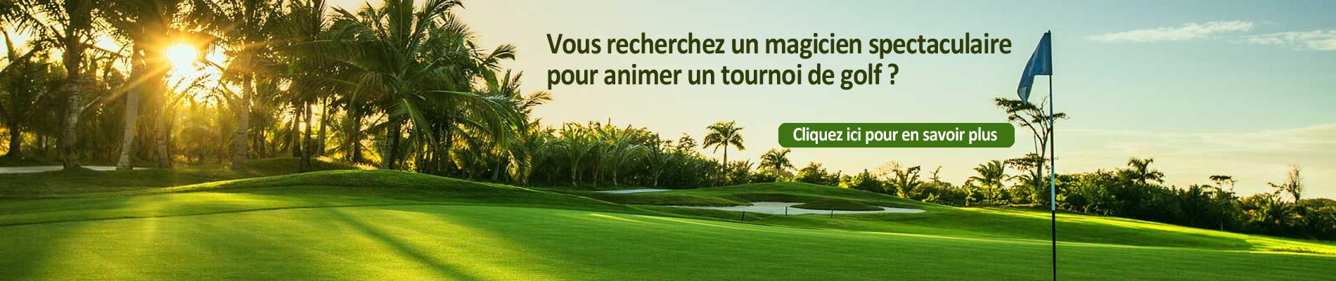 golf_robert_new1
